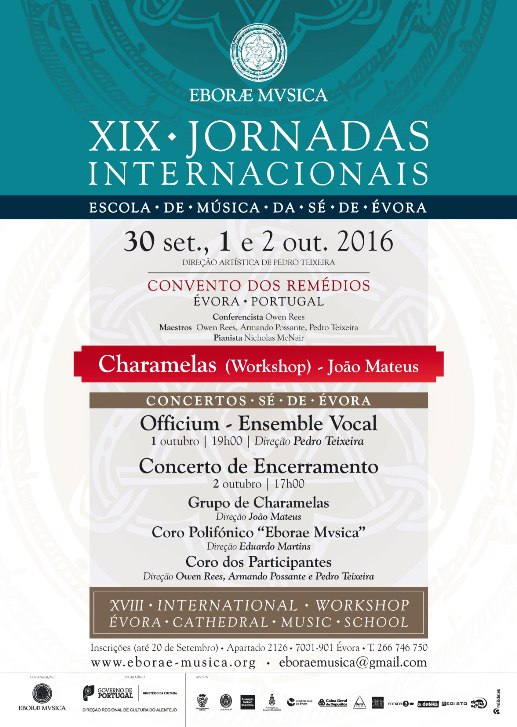 eborae_jornadas_2016-web_final_cartaz.jpg