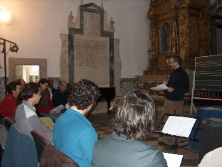 workshop_direco_orquestra_09.jpg